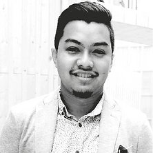 Shahril Faisal.png