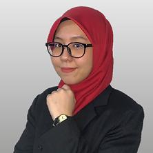 Nurizyan Atiqah.png
