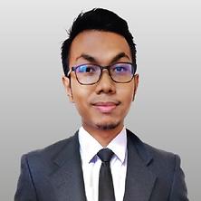 Farizal Azamuddin.png