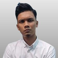 Muhamad Khairul Fikri.png