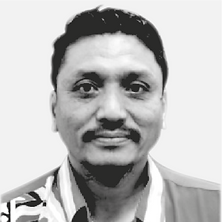Assoc, Prof. Ir. Dr. Shamsul Sarip.png
