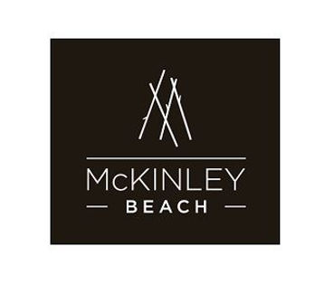 McKinley Developments.JPG
