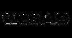 West49-surf-skateboard-apparel-logo_EwqoWJO.png.450x240_q85.png