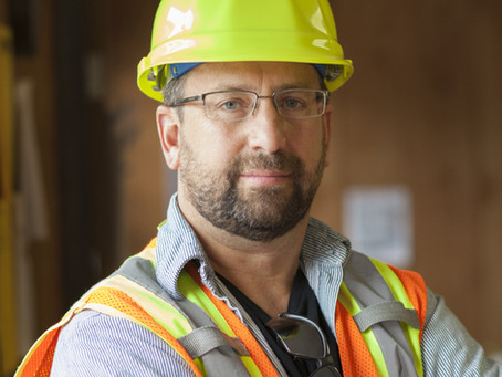 Choosing the Right Safety Glasses