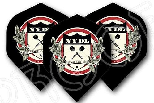 NYDL Flights