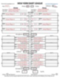 Guide Scoresheet 501D.jpg