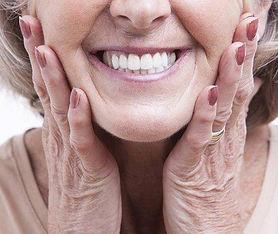 full-partial-dentures-1.jpg