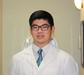 Tim Kim.JPG