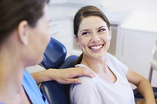 how-to-keep-dental-patients-happy-dental