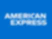 4-you-might-not-notice-amex-new-brand.we