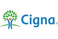 cigna-logo-vector.png