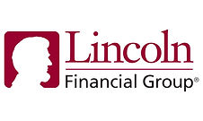 LFG_SOC_lfg-logo_1200x717.jpg