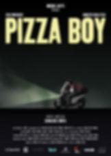 Pizza Boy - Locandina.jpg