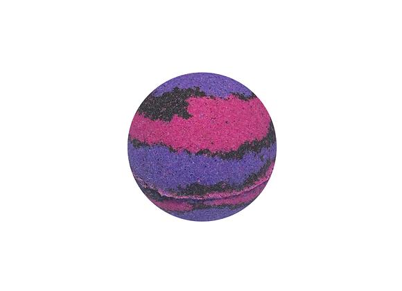 Wild Berry Bubbles