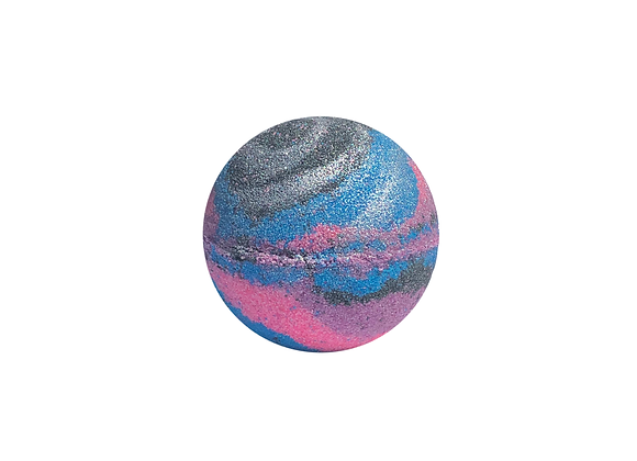 Galaxy Bubbles