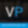 3VP.png