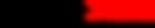 2ExpressoOriente-logo.png