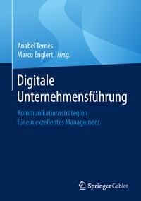 digital-management-buch.png