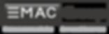 EMAC-Logo-Equilibrium-Management.png