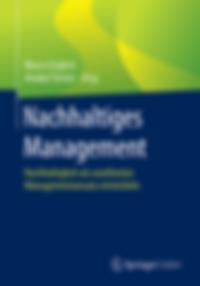 nachhaltiges-management-buch.png