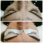 Volume set C curl 9-11#eyelashextension