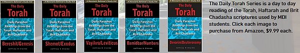 Daily Torah Group.PNG