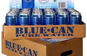 blue can.jpg