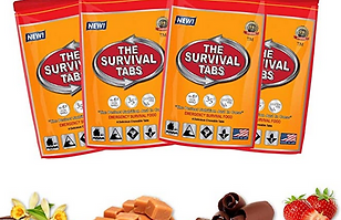 survival_tabs.PNG