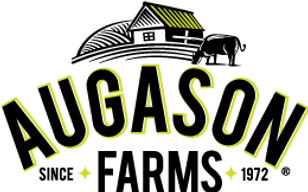 AugasonFarms_Logo.png