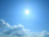 Sun-Solar-Image.PNG