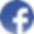 facebook-icon--basic-round-social-iconse