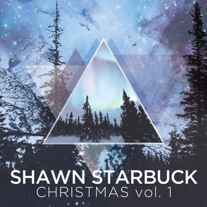 SHAWN STARBUCK - CHRISTMAS VOL 1.jpg