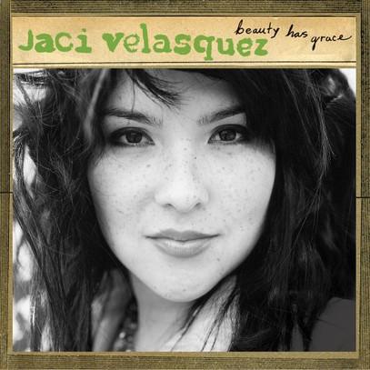 album-beauty-has-grace.jpg