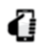 bigstock-Mobile-341610907_edited.png