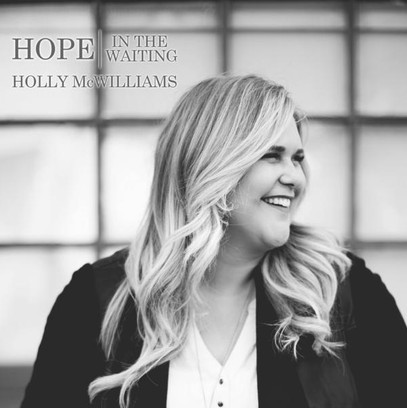 HOLLY MCWILLIAMS - HOPE IN THE WAITING.j