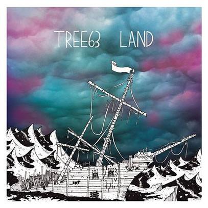 TREE63 LAND.jpg