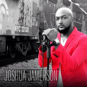 JOSHUA JAMERSON - SAVE ME (AGAIN) .jpg