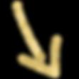 Arrow Gold.png