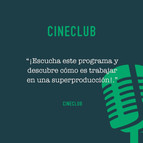 CINECLUB.jpg