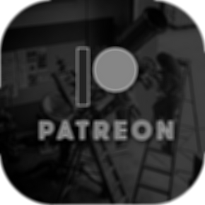patreon%20icono_edited.png
