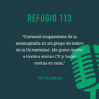 REFUGIO.jpg