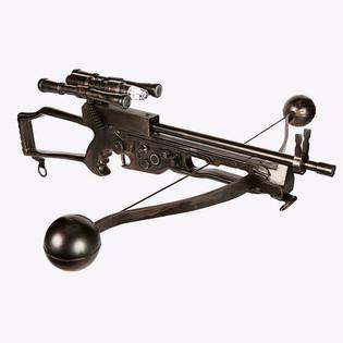 Star Wars Chewaka crossbow