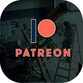 patreon icono.png