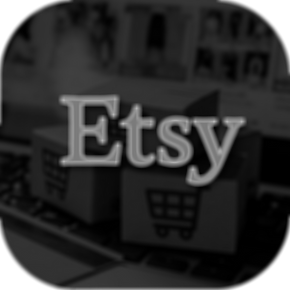 etsy%20icono_edited.png