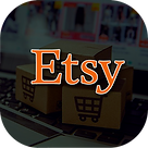 etsy icono.png