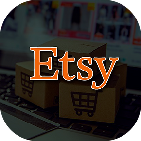 etsy icono.png