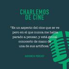 CHARLEMOS.jpg