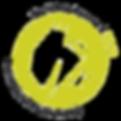 WhiteRavens2018_Logo_EN.png