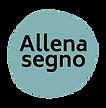 allenasegno logo1.png