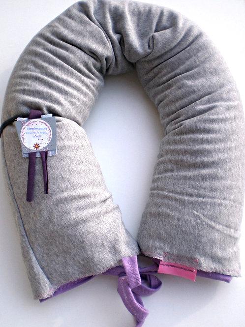 Univerzalni jastuk za hemoroide, rodilje i dojilje